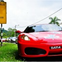 Bukit Putus Charity Challenge – FullReport