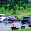 GTZ Track Challenge – Datok SagorCircuit