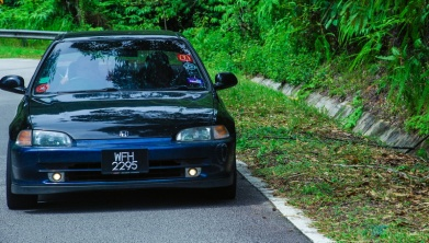 New Year Touge (33)