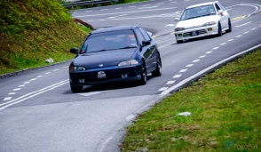New Year Touge (43)